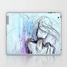 Individualism Laptop & iPad Skin