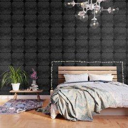cats 63 Wallpaper