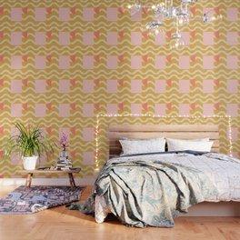 buttery Wallpaper