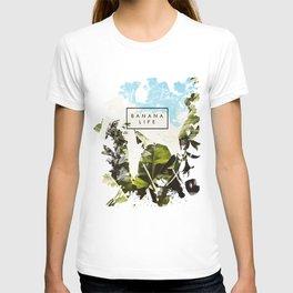 Silent Compilation #society6 #decor #buyart T-shirt