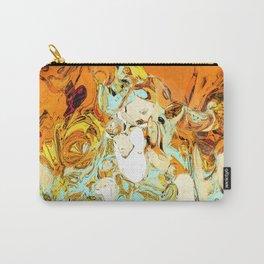 splashland Carry-All Pouch