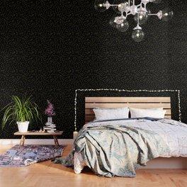 Dotsballs Wallpaper