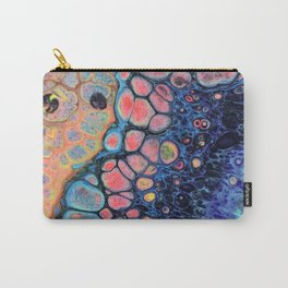 Bang Pop 57 Carry-All Pouch