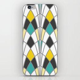 Arcada iPhone Skin