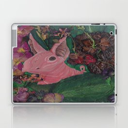 Nug Laptop & iPad Skin
