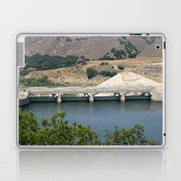 Bradbruy Dam Laptop & iPad Skin