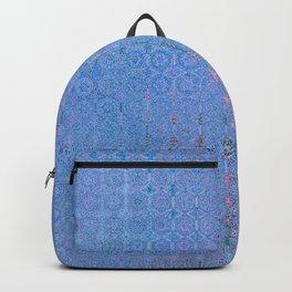 Vinca Minor Backpack
