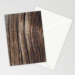 Smokey Lake Farm 1 Stationery Cards
