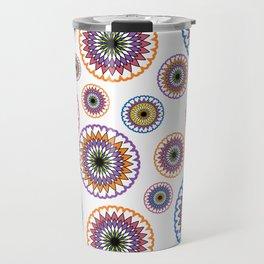 Lotus_Series 1 Travel Mug
