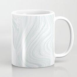 marbled silt Coffee Mug