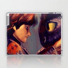 You're My Best Friend Laptop & iPad Skin