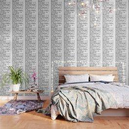 She was beautiful by F. Scott Fitzgerald #minimalism #poem Wallpaper
