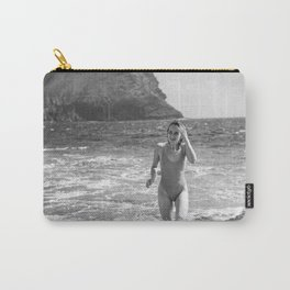 Pure Joy Carry-All Pouch