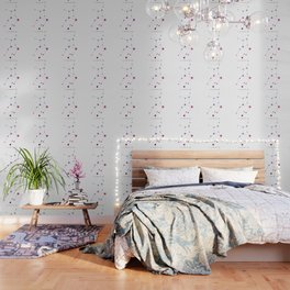 VIRGO STAR CONSTELLATION ZODIAC SIGN Wallpaper