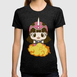 Young Chichi T-shirt