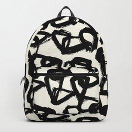 Doodles Backpack