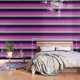 Palettes Vintage colors Wallpaper