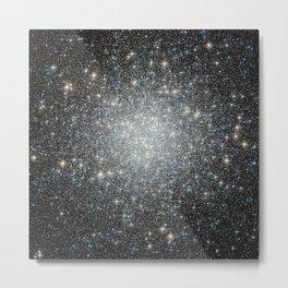 Globular Cluster Messier 53 Metal Print