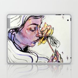 MELODRAMA Laptop & iPad Skin