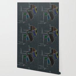 Eyebot Proto I Wallpaper