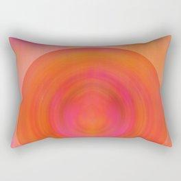 Ham sausage Rectangular Pillow