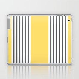 Coogee Stripe Laptop & iPad Skin