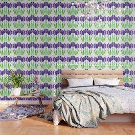 flower X Wallpaper