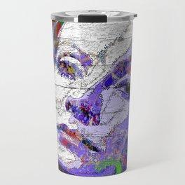 Garbo Travel Mug
