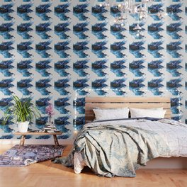 Ravenclaw Nature Wallpaper
