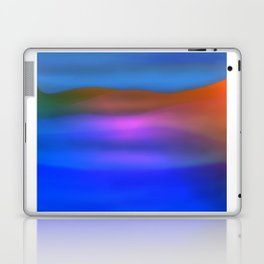 Dreamscape Laptop & iPad Skin
