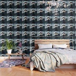 BELLE OF THE FULL MOON BALL Wallpaper