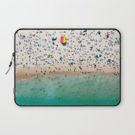 Bondi Life Laptop Sleeve