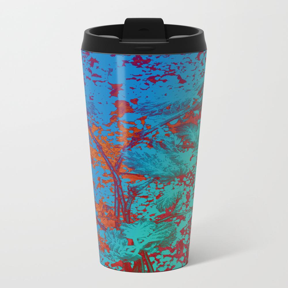 Vibrant Matters Travel Mug TRM8979504