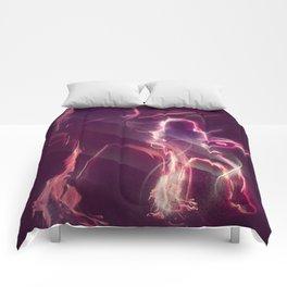 Rocker  Comforters