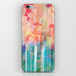 Forest Dreams iPhone Skin