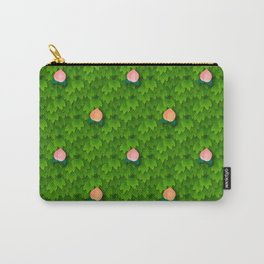 carry all pouches by mamangaba society6