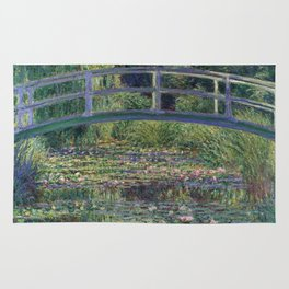 Monet Rug