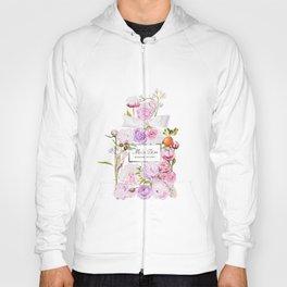 Parfum Blooming Bouquet Hoody