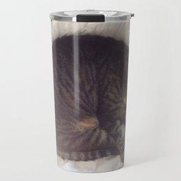Furball Travel Mug