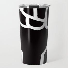 Liberation Travel Mug