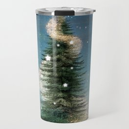 Royal Sapin Travel Mug