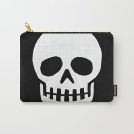Look Alive Carry-All Pouch