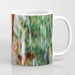 Transition Coffee Mug
