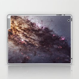 Space XpD Laptop & iPad Skin