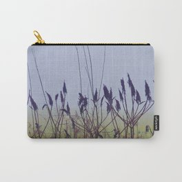 Sumac Carry-All Pouch