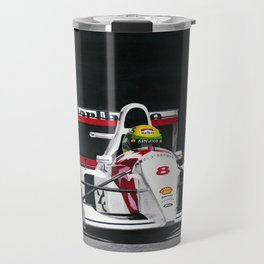Senna Travel Mug