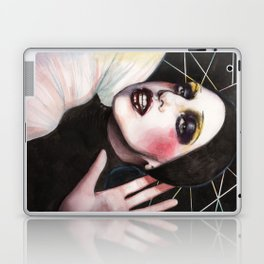 Give Me The Thing That I Love Laptop & iPad Skin