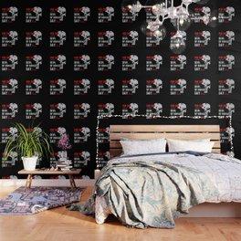 Devil of Ramadi Wallpaper