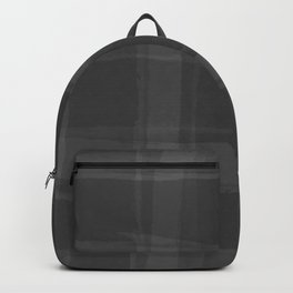 Nifty Shades of Grey Backpack
