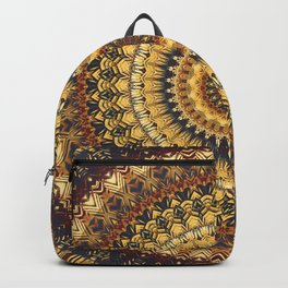 Mandala 380 Backpack